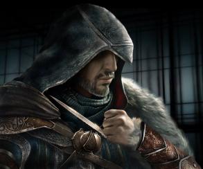 Assassin's Creed Ezio Collection: корейцы подтвердили сборник-ремастер