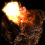 Скриншот Wing Commander Saga: The Darkest Dawn