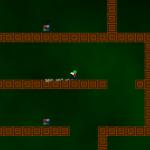 Скриншот Deprivation – Изображение 9