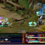 Скриншот Myth War Online 2 – Изображение 101