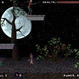 Скриншот Alchemist Wizard