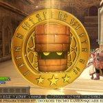 Скриншот Dragon Quest Heroes – Изображение 44