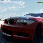Скриншот Auto Club Revolution – Изображение 2