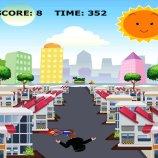 Скриншот Secret Agent Chase Revenge Dash Pro – Изображение 5