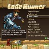Скриншот Lode Runner