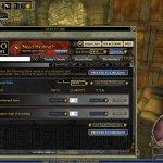 Скриншот Dungeons & Dragons Online – Изображение 218