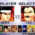 Скриншот SEGA Mega Drive Classic Collection Volume 3 – Изображение 24