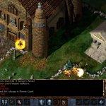Скриншот Baldur's Gate II: Enhanced Edition – Изображение 19