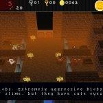 Скриншот Dungeon Deities – Изображение 9