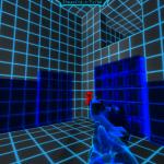 Скриншот ROOT – Изображение 3