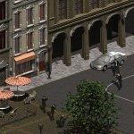 Скриншот Rabid Dogs² – Изображение 1