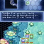 Скриншот Amoebattle – Изображение 3
