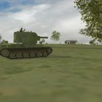 Скриншот Panzer Command: Ostfront – Изображение 30