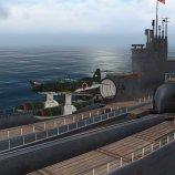 Скриншот Pacific Storm: Allies