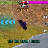 Скриншот Pirate Wings