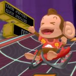 Скриншот Super Monkey Ball Step & Roll – Изображение 38