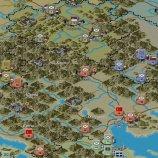 Скриншот Strategic Command: World War I - Breakthrough – Изображение 2