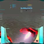 Скриншот Lander 8009 VR – Изображение 4