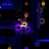 Скриншот Inferno