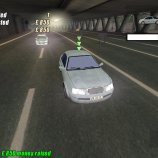 Скриншот London Racer: Police Madness