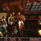 Скриншот Корсары 3: Сундук мертвеца