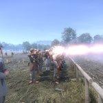 Скриншот War of Rights – Изображение 25
