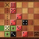 Скриншот IQKnights – Изображение 1