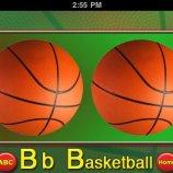 Скриншот ABC Puzzle