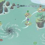 Скриншот Monkey Pirates – Изображение 2