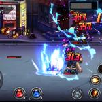Скриншот Final Fight 2 – Изображение 6