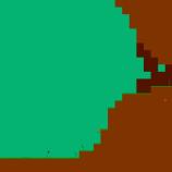 Скриншот Pixel Knight
