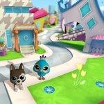 Скриншот Littlest Pet Shop Friends – Изображение 2
