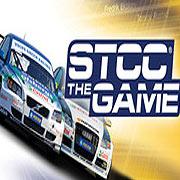 Обложка STCC: The Game