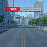 Скриншот The Drone Racing League: High Voltage – Изображение 9