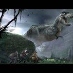 Скриншот Peter Jackson's King Kong – Изображение 42