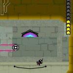 Скриншот WireWay – Изображение 78