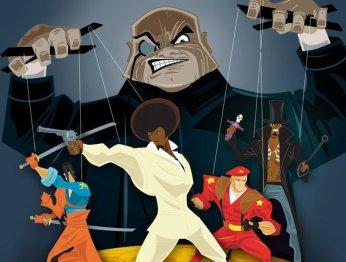 Что не так с Evil Genius Online и почему мы скучаем по злодеям