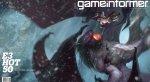 10 лет индустрии в обложках журнала GameInformer - Изображение 34