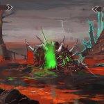 Скриншот Purgatory II – Изображение 4