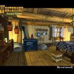 Скриншот Wanted: A Wild Western Adventure – Изображение 20