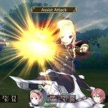 Скриншот Shin Atelier Rorona: Hajimari no Monogatari The Alchemist of Arland