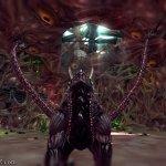 Скриншот RaiderZ – Изображение 136