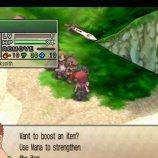 Скриншот Phantom Brave: We Meet Again – Изображение 7