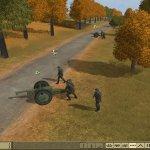 Скриншот Theatre of War (2007) – Изображение 88