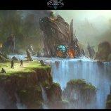 Скриншот Berkanix – Изображение 9