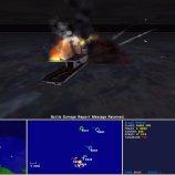 Скриншот Jane's Fleet Command
