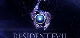 Resident Evil 6. Видео #7