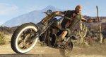 Вышло DLC «Байкеры» для GTA V: трейлер, 20 минут геймплея, скриншоты - Изображение 5