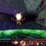 Скриншот Lands of Lore 3