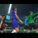 Скриншот UEFA Champions League 2004-2005 – Изображение 22